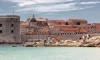 Is Dubrovnik the richest city in Croatia?