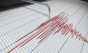 Two earthquakes recorded in Croatia – one in Dubrovnik