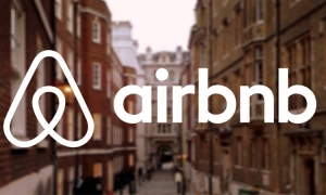 61 percent of Airbnb guests in Dubrovnik speak English