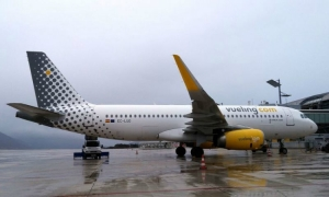 Vueling boosts its operations in Croatia