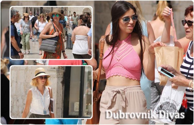 Dubrovnik Divas - 18 June