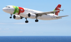 Portuguese national airline announces flights to Croatia in summer 2021