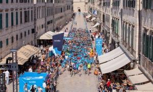 Du Motion to run valuable European volunteer project