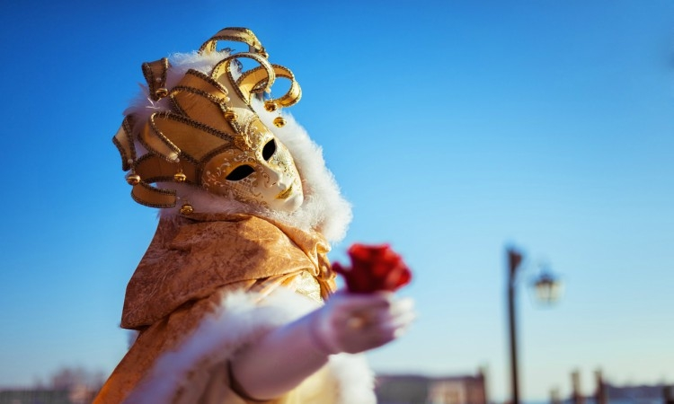 Dubrovnik Carnival to be the greatest one yet