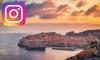 "Our top five ""A month of strange October weather"" Dubrovnik Instagram photos"