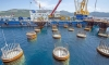 Peljesac Bridge affected by coronavirus as Chinese steel factory forced to close