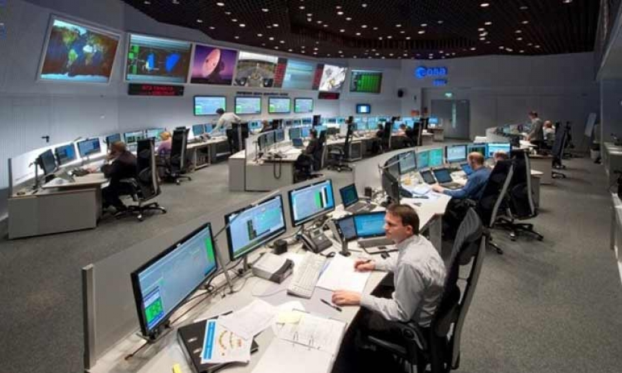 Top 5 Space Research Organisations In The World In Hindi, Image result for European Space Agency