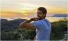 Marin Cilic shares his favorite view from Dubrovnik