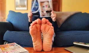 Popular Old Wives Tales In Croatia