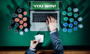 What You Should Know About Using Online Casino Slots