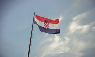 How is the Croatian gambling scene faring to its European neighbours?