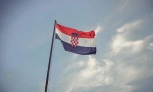 How is the Croatian gambling scene faring to its European neighbours?