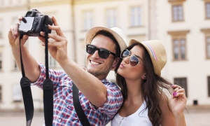 Tourism in Europe set to overtake USA in 2018