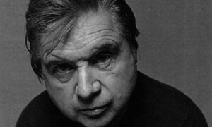 Francis Bacon exhibition coming to Dubrovnik