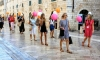 Women's Bank Walk – Most donations collected in Dubrovnik again