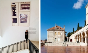 Dubrovnik museum to mark International Day of Francophonie with special free guided tours