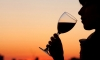 Japanese falling in love with Croatian wines