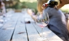 World wine consumption last year at lowest level since 2002