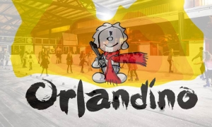 Orlandino - Fun for all the family