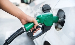 "Croatia joins EU project ""Fuel Price Comparison"""