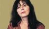 Actress Mira Furlan dies aged 65