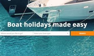 Croatia most popular destination for boat rental – claims Zizoo