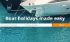 Croatia most popular destination for boat rental – claims Zizoo