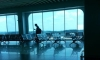 Coronavirus pandemic crashes the traffic numbers of Croatian airports