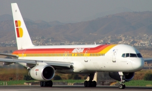 Iberia plans to return to Dubrovnik and Zagreb this in March
