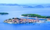 Croatia tourism overtakes targets for this year as postseason looks positive