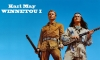 New Winnetou filmed in Croatia last year