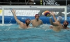 Goalkeeper from Dubrovnik wins the title of the best water polo player in Europe