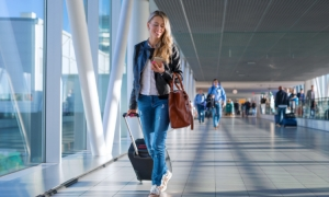 The most in demand travel jobs, 2021 data reveals