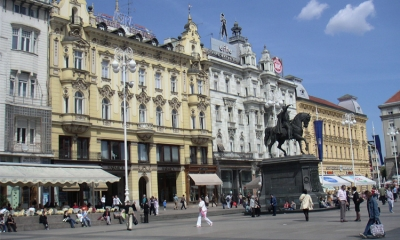 Zagreb ranks 98th in list of best cities to live in