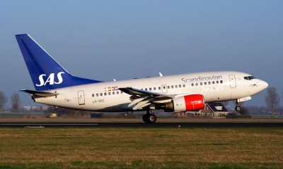 SAS to connect Copenhagen with coastal Croatian destination in summer 2021