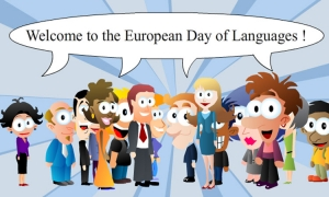 European Day of Languages 2016 in Dubrovnik