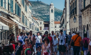 Croatia's tourism season explained - the truth behind the myths