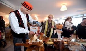 Mediterranean Fair to be held in Dubrovnik for the 14th time