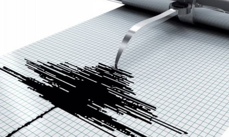 Earthquake from the Mediterranean Sea shakes Dubrovnik