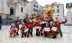 Dubrovnik Winter Festival 2018: All you need to know
