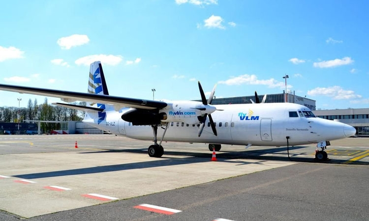 new flights from Slovenia to Dubrovnik