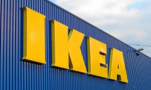 IKEA looks to the future with massive payment into pension fund in Croatia