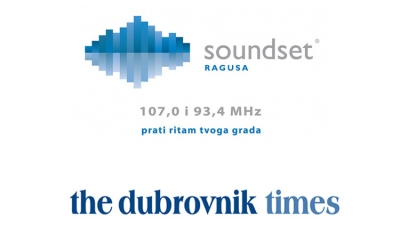The Voice of Dubrovnik Weekly Review