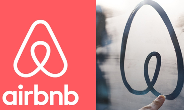 Airbnb grows by 122 percent in Croatia in 2015