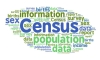 Croatian census to be carried out in September and October