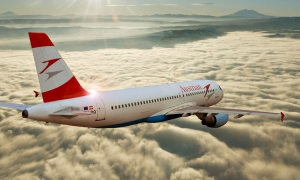 More Dubrovnik - Vienna flights this summer season as interest rises