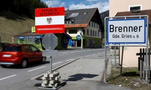 Croatian workers could have to wait for another two years before working in Austria