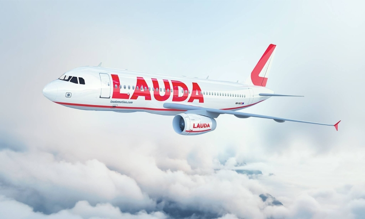 Laudamotion adds three new lines from Germany to Croatia