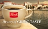 Croatian coffee goes in sale in 150 American stores