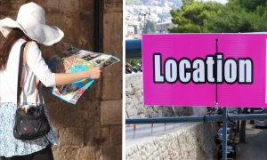 Game of Thrones changes the face of Dubrovnik's tourism as Americans pour in